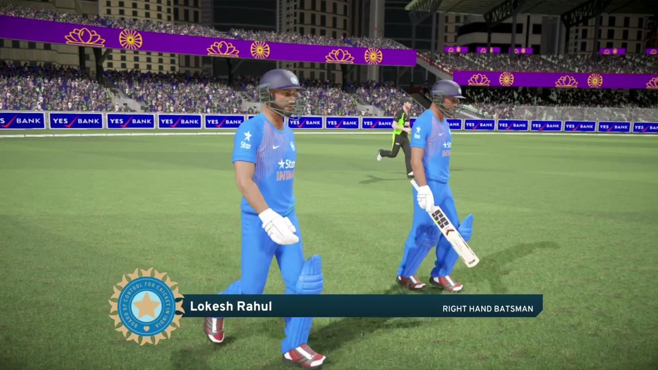 Cricket Australia Ashes