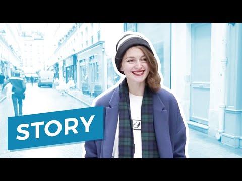 Mario, le peintre de Rethel (Ardennes)de YouTube · Durée:  5 minutes 7 secondes