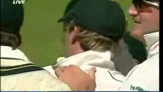 Gambar cover AB de villiers's  catching.mp4