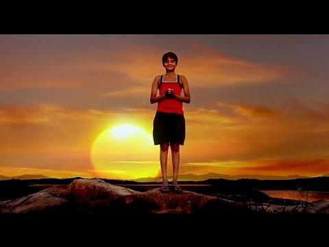Unisolar Ad Film | Creative Advertising Agencies in Bangalore | Hyderabad | Scintilla Kreations