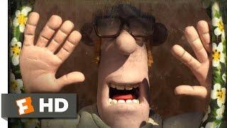 Video Shaun the Sheep Movie (2015) - Runaway Farmer Scene (2/10) | Movieclips download MP3, 3GP, MP4, WEBM, AVI, FLV Juli 2018