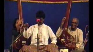 Jayateerth Mevundi Malkauns