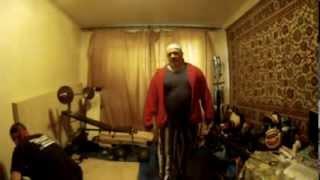 08. Бокс -  Невозможное возможно!  Boxing - The impossible is possible!