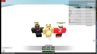 ROBLOX || Lux Coffee News || Episode 3