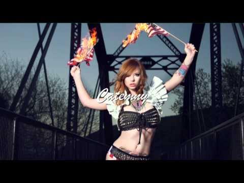 kanye west american boy. Estelle ft. Kanye West - american boy (Stwo remix) слушать онлайн mp3