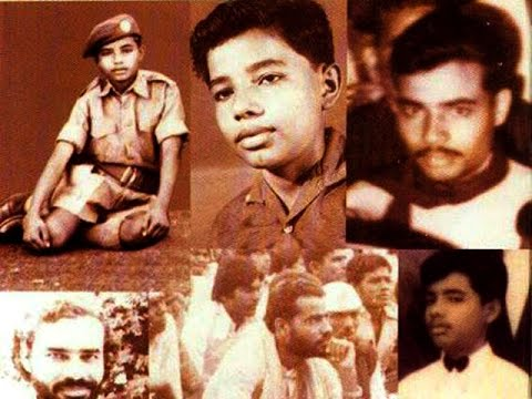 Unseen Photos of Narendra Modi - Prime Minister of India