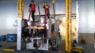 Такелажные работы-ТМС005(, 2013-08-04T11:07:04.000Z)