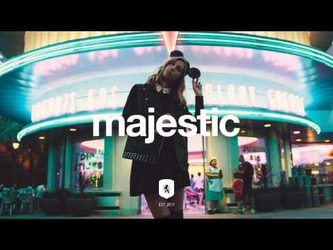 MØ - XXX88 (feat. Diplo) (Joe Hertz Remix)