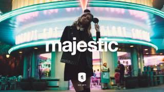 Repeat youtube video MØ feat. Diplo - XXX88 (Joe Hertz Remix)