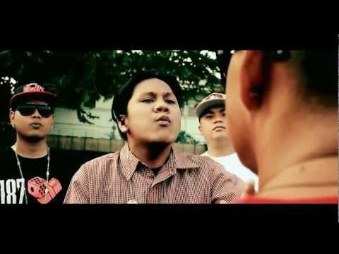 187 MOBSTAZ - WE DONT DIE WE MULTIPLY (WDDWM) Official Music Video
