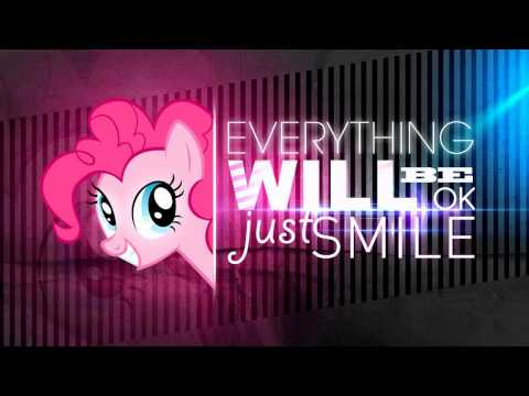 My Little Pony Dubstep Mix 9
