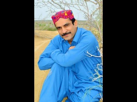 Akram Nizami New Full drama 2017 Part 1