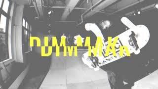 J-Trick & Autokraft - House Of Grime (feat. Bigredcap) [WiDE AWAKE Remix] | Dim Mak Records
