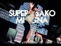 Mi Gna Super Sako Remix