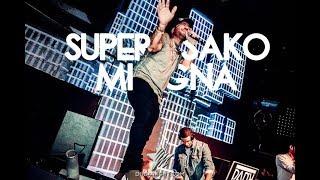 Download Super Sako - Mi Gna  ft. Hayko  █▬█ █ ▀█▀ Mp3 and Videos