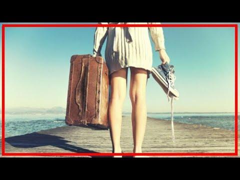 旅行好き必見歩きやすくて疲れない靴選びのコツ