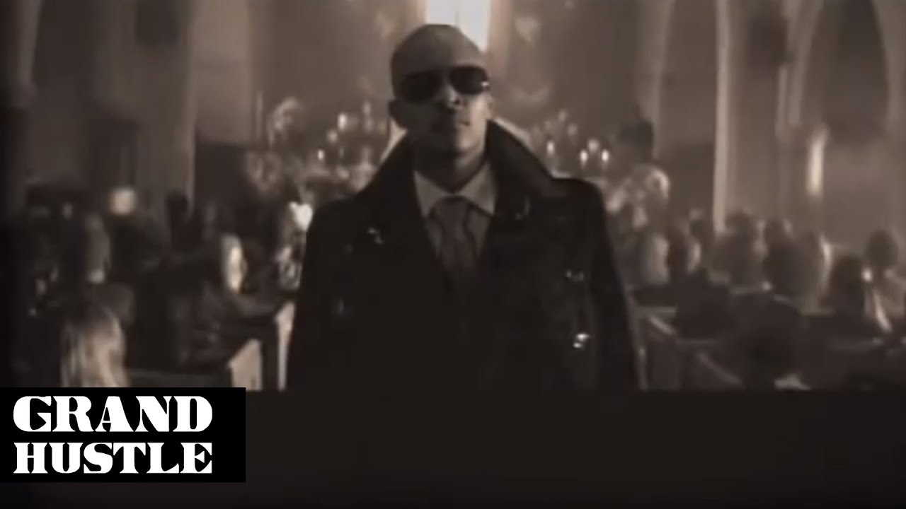 ti-dead-gone-feat-justin-timberlake-official-video-tivstip