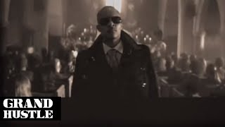 Repeat youtube video T.I. - Dead & Gone (feat. Justin Timberlake) [OFFICIAL VIDEO]