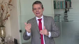 Visto EB5 Vantagens para estudantes brasileiros