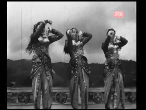 Vazhkai Vazvatharke 1964  --   Azhagu Rasippatharkkae