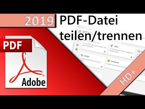 iPad in der Schule - GoodNotes 10 Löschen Kopieren und Verschieben von Seiten - Papierkorb from YouTube · Duration:  4 minutes 7 seconds