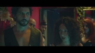 Секреты секса и любви - Trailer