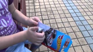 Без відюшкі не потрібні іграшки - Щоденник каналу #2