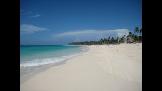 Majestic Mirage in Punta Cana Walking Tour-UPDATED