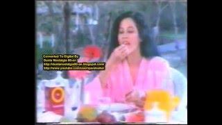 Video Kumpulan Iklan Jadul (Tahun 1990-an) download MP3, 3GP, MP4, WEBM, AVI, FLV Agustus 2018