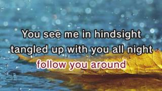 Taylor Swift - Wildest Dreams (Karaoke and Lyrics Version)