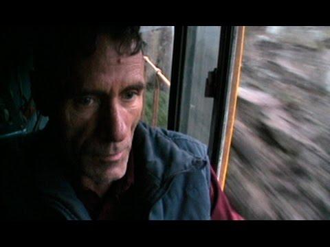 Train Of Freedom Documentary
