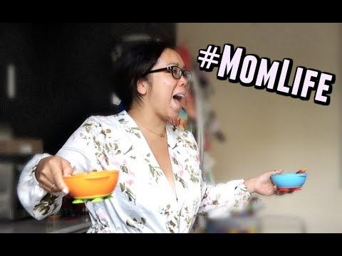 My Oprah Moment!!! -  ItsJudysLife Vlogs