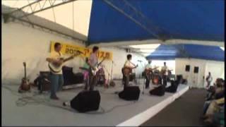 2006_05_21 アイリス祭り LIVE 宮城県角田市 アイリスオーヤマ株式会社.