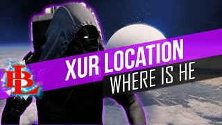 xur location 7 29 16 and recommendation destiny inventory where is xur july 29 2016
