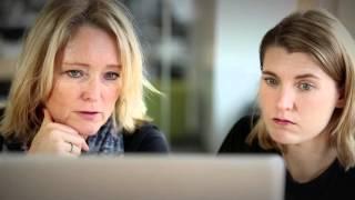 Trailer: Documentaire Van Linda Stoltenberg, Jet Schouten En Antoinette Hertsenberg
