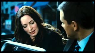 Меняющие реальность (2011) Фильм. Трейлер HD