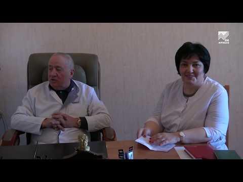 Лечебно-реабилитационный центр Черкесска – все для пациентов