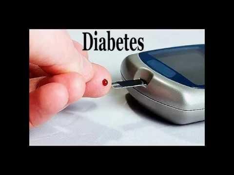 type-2-diabetes-treatment-|-diabetes-symptoms-|-diabetes-mellitus-2016