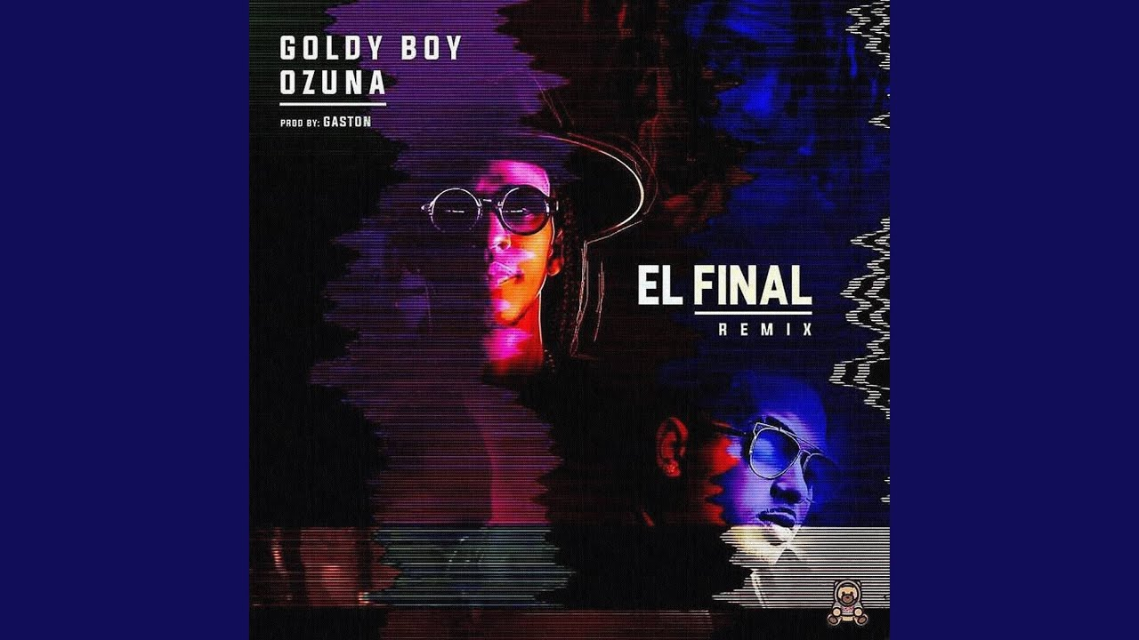 El Final - Remix