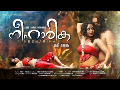 Malayalam Full Movie 2014 | Niharika | Malayalam Movies 2014 HD | Hima Shankar