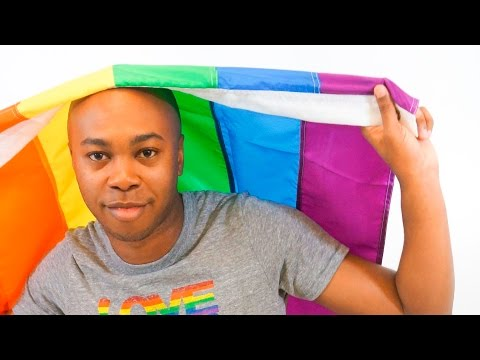 HRC Global Innovators Discuss the International LGBTQ Movement - Jaevion