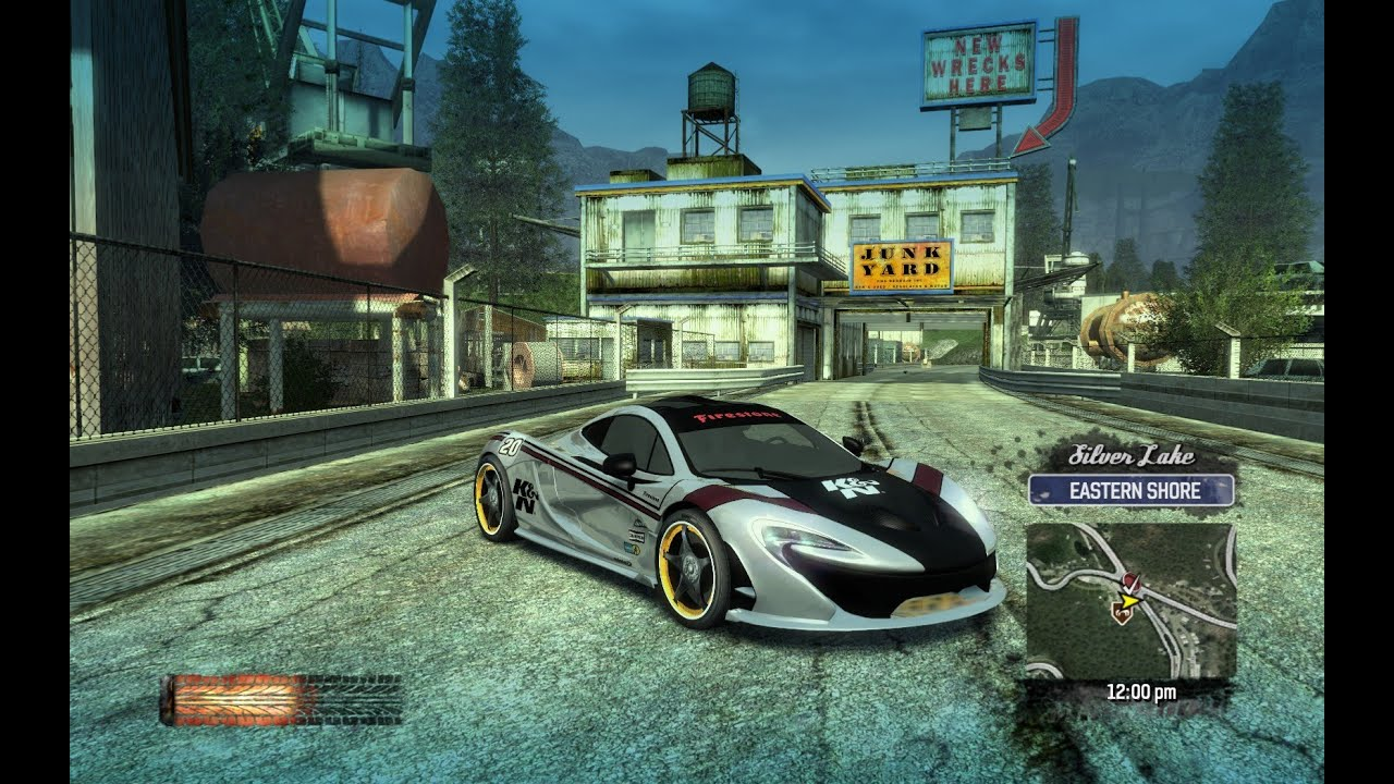 Free serial key for burnout paradise the ultimate …