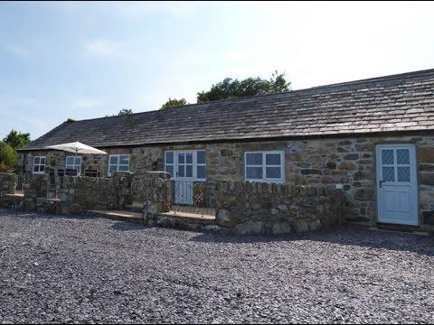 5 star Cottage near Abersoch Beach, Pubs, Restaurants etc