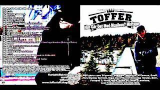 Toffer,Allywan&M.Zamora - Intellektuell 6