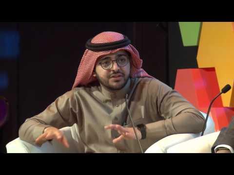 The State of eCommerce in MENA - ArabNet Riyadh 2016