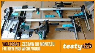 Wolfcraft dowel jig 3750 pdf plans for Castorama mestre