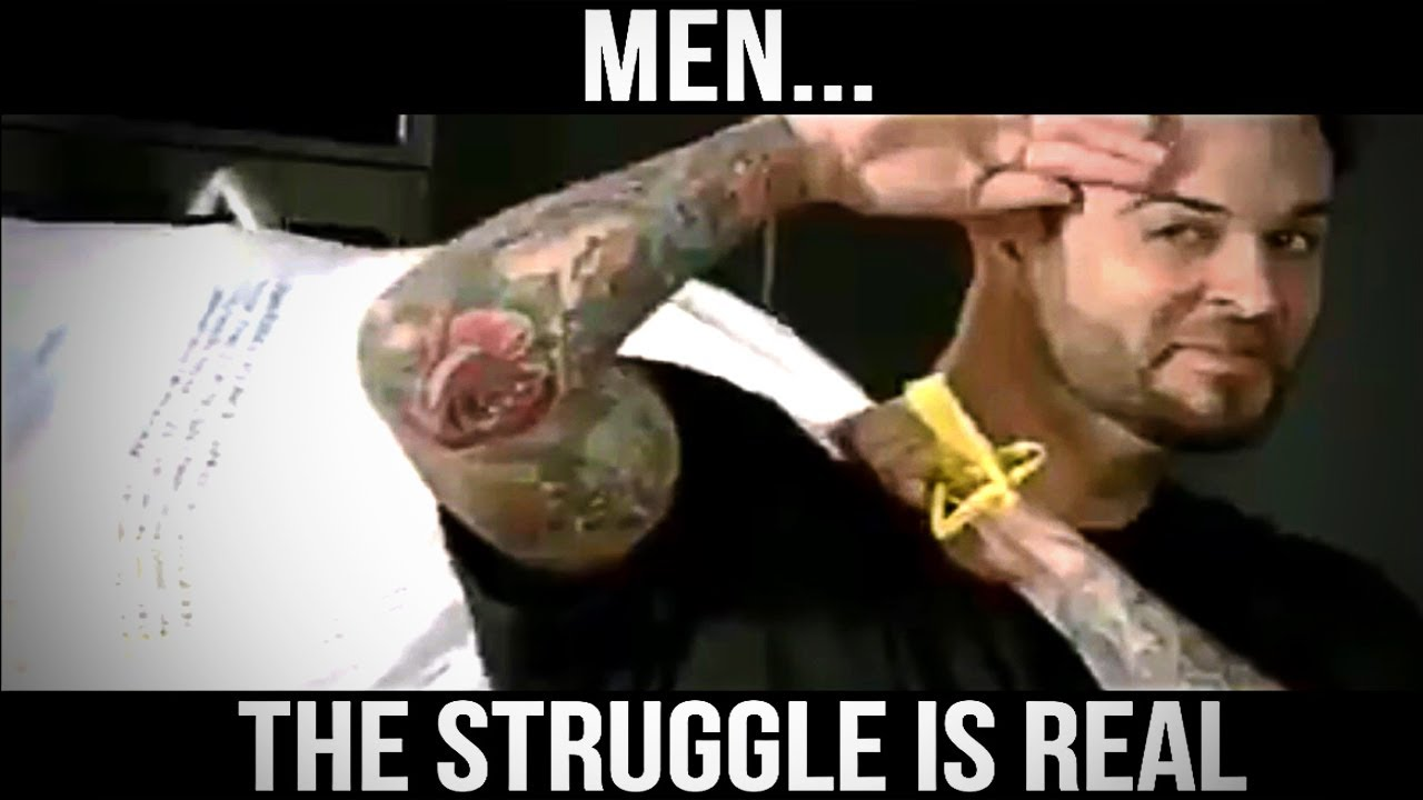 maxresdefault men the struggle is real [chores!!!] meme youtube