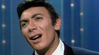 """Ed Ames """"My Cup Runneth Over"""" on The Ed Sullivan Show"""