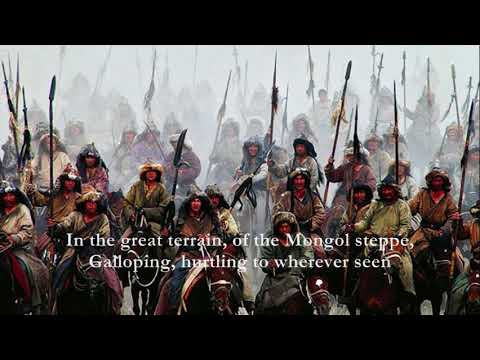 the-beautiful-steppe-of-mongolia-:-throat-song