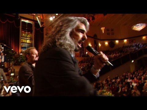 Gaither Vocal Band - It Is Finished [Live]